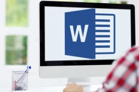 Video Corso Microsoft Word
