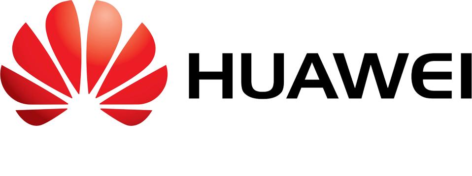 Huawei Köln